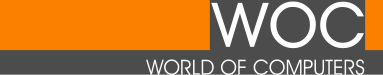 WOC - World of Computers
