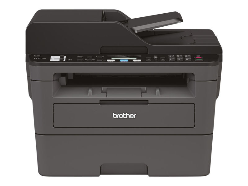 BROTHER MFC-L2710