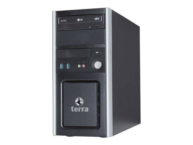 TERRA PC-BUSINESS