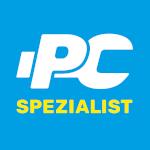 PC Spezialist Logo klein